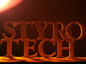 Styrotech Letters