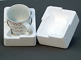 Single Mug Packaging